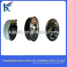 Auto Ac Compressor Clutch for NISSAN