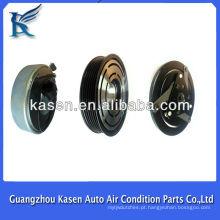 Embreagem de Compressor Auto Ac para NISSAN