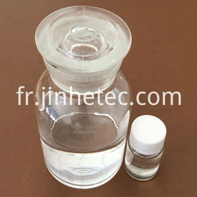 Food Grade 75% Phosphoric Acid