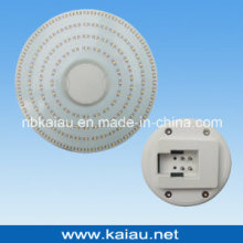 14W Emergency 2d Replacement LED Lamp