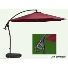 UV-gute Qualität Regenschirm Cantilever einzigartiges Design