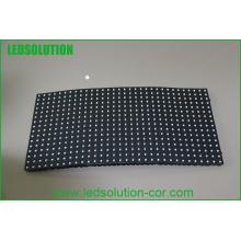 P10 Flex LED Display