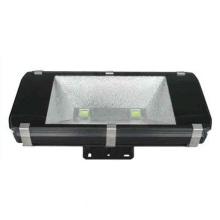 30W / 50W / 80W / 100W / 200W Flutlicht LED mit CE