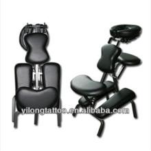2014 newest tattoo chair tattoo armrest