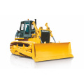 SD22S Wetland Bulldozer للبيع
