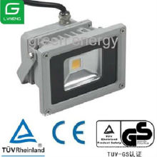 TUV SAA CE GS LED Flood Light 10W 20W 30W 50W 70W 100W 150W, IP65