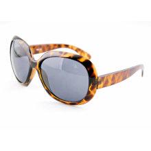 BSCI Audited Women Fashion Sunglasses-Paris 1975 (91080)
