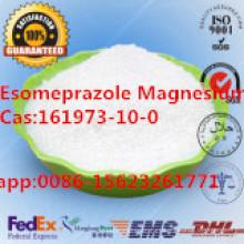 Magnesio de Esomeprazol de la más alta calidad 99%: 161973-10-0