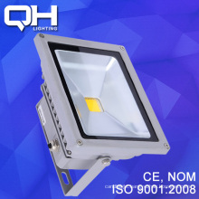 Best Price Bridge Chip 30w LED Flood Light 3Years Warranty