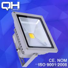 Garantia de 3 anos luz melhor preço ponte Chip 30w LED Flood