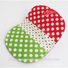 Quilted Potholder Pattern