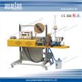 Hualian 2015 One - Line Abdichtung und automatische Verpackung Heftmaschine (FBK - 14C)