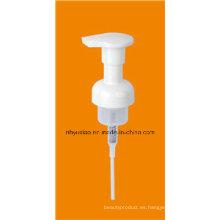 Bueaty Form Pump in Form Cream