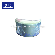 High Quality Connecting Rod Bearing For Cat 1161089