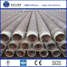 Boîtier api de ciment de puits St35-St52