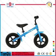Meninos Balance Bike for Kids