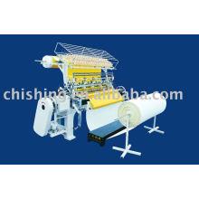 cam model quilting machine