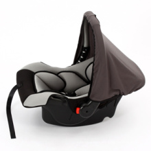 Aluminium Handle Baby Car Seat, Infant Safety Seat
