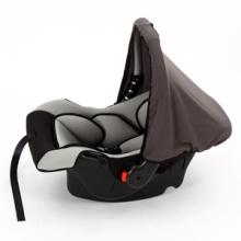 Aluminium Handle Baby Car Seat, Infant Safety Seat