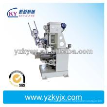 New CNC colorful brush manufacturing machine in 2014