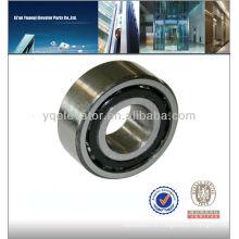 Prix de pièces détachées ascenseur Schindler ID.NR.292367