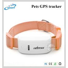 2016 neue heißer Verkauf Haustiere GPS Tracker