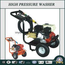 2500psi / 170bar 15L / Min Бензиновый двигатель шайба давления (YDW-1005)
