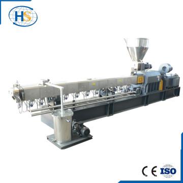 Chine Machine de réutilisation de bouteille en plastique de capacité élevée dans l'extrusion en plastique