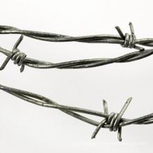 China Wholesale Barbed Wire Hot Sale on Amazon & Ebay