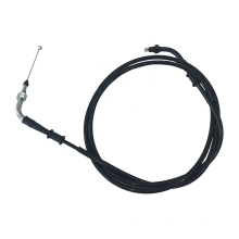 Motorcycle parts wholesale cables throttle cable for VARIO