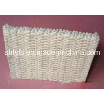Air Slide for Cement Plant
