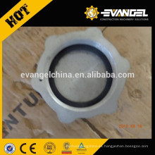 Repuestos originales para liugong clg836 cargadora de ruedas con precio competitivo