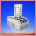 Lyophilisateur sous vide pour instruments de laboratoire de haute qualité