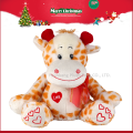 Cheap christmas decorations cheap reindeer plush toys