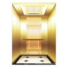 Small Villa Elevator / Home Lift 320kg-400kg