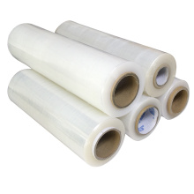 PE Heat Shrink Wrap Film