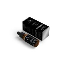 Benutzerdefinierte leere CBD-Vape-Stift-Verpackungsbox