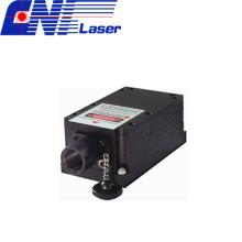Laser DFB DBR VCSEL