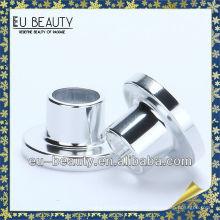 FEA 13mm Aluminium Kragen / Ring