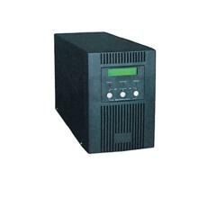 Power Supply (UPS)