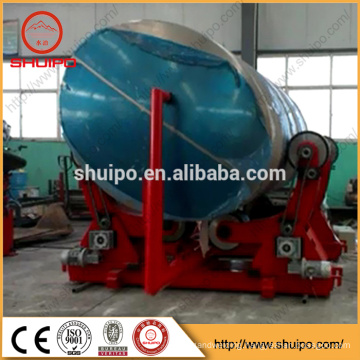 Assort all kinds of auto welding, manual welding tank roller turn roller,tank welding turning rolls