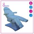 Salon-Schönheits-Stuhl-Schönheits-elektrisches Bett CH273C