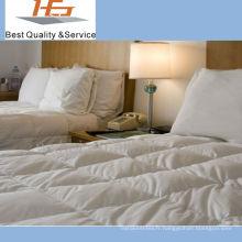 Couvertures Patchwork Quilts Equipment Hotel par Inspire International