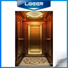 Good Decoration Home Elevators