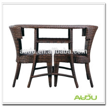 Audu Garden Space Saving Cheap Holiday Bar Furniture