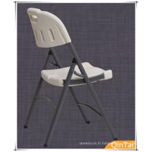 chaise pliante blanche pas cher chaises de fête de noël à vendre