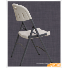 white folding chair cheap christmas party chairs for sale