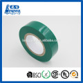electrical insulation tape of pvc
