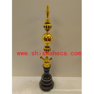 Obama Style Top Quality Nargile Smoking Pipe Shisha Hookah