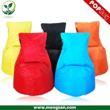 Mini silla de juego de beanbag colorido para los niños, mini sofá moderno de moda ... Haga clic para obtener más